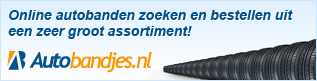 www.autobandjes.nl