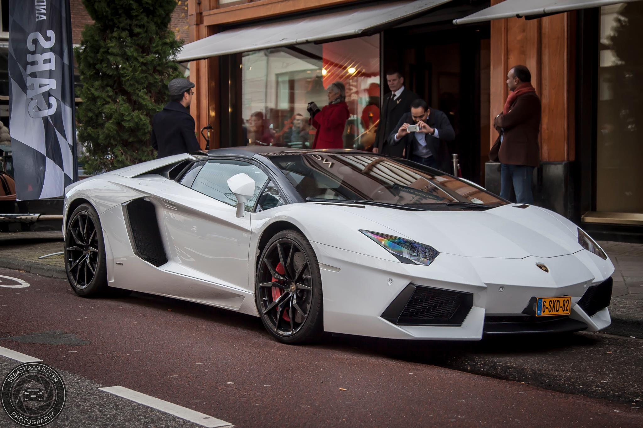 lamborghini aventador roadster london with Cars And Business Pc Hooftstraat Amsterdam on Wallpaper Hd 1080p besides Watch together with Watch furthermore Matte Black Lamborghini Aventador Sv additionally Watch.