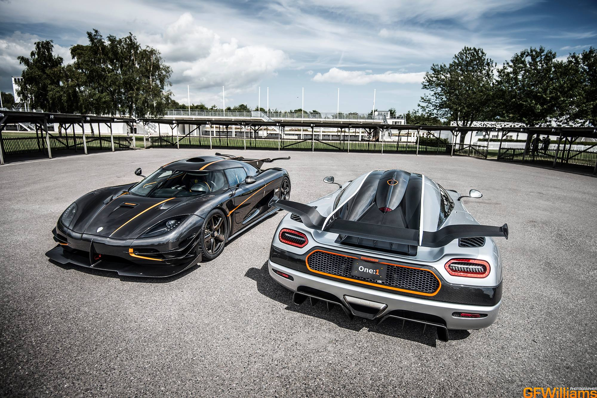 koenigsegg videos video 1 - photo #25
