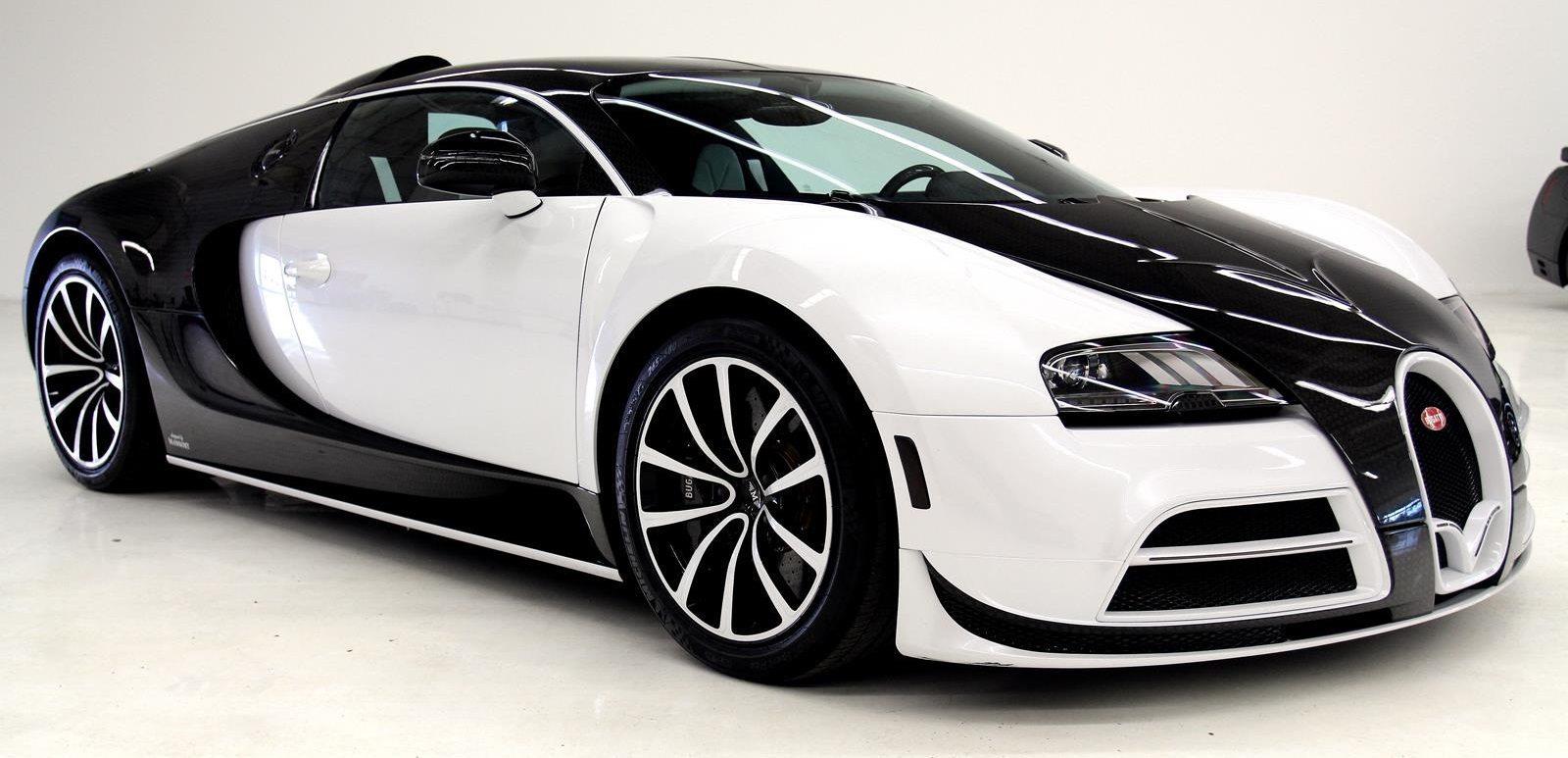 Bugatti Veyron Mansory Vivere Te Koop Voor 2 5m Op Ebay