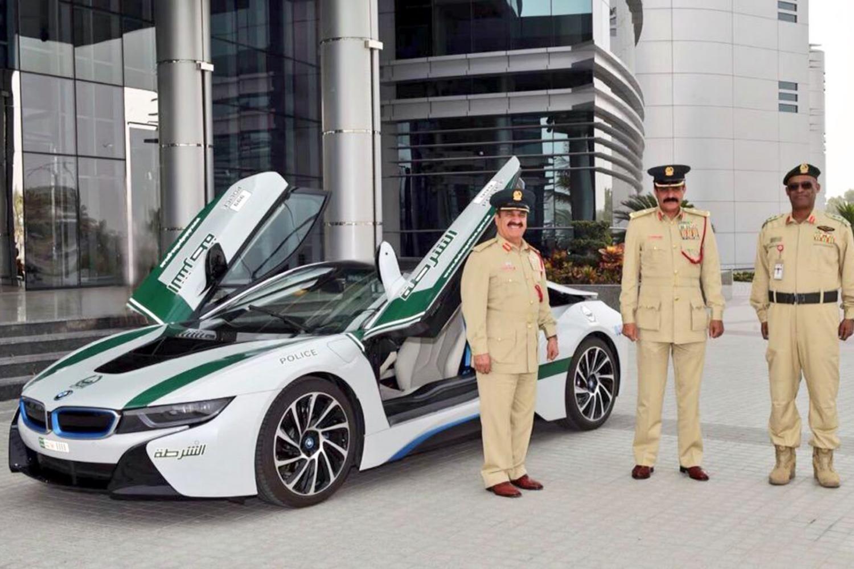 Craigslist Abu Dhabi Cars