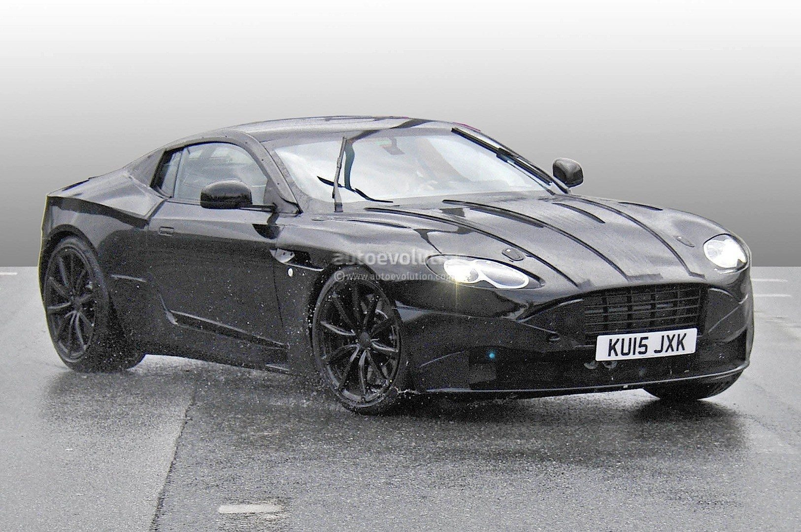 Photo 8 together with Astonmartinam310vanquishofficial 05 in addition Anderson germany aston martin dbs album furthermore 2019 Aston Martin Vantage Used V12 S Price Convertible additionally Aston Martin Unwraps V12 Vantage S Roadster. on 2015 aston martin db10 coupe