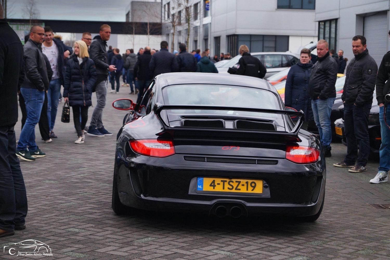 foto 39 s cars coffee rotterdam