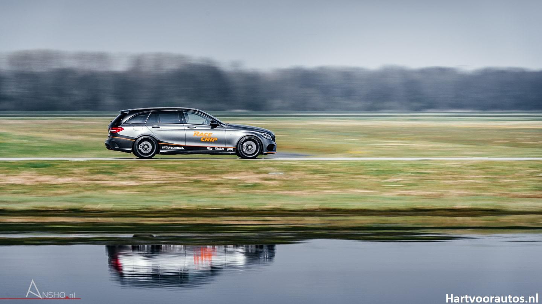 RaceChip | Hartvoorautos.nl