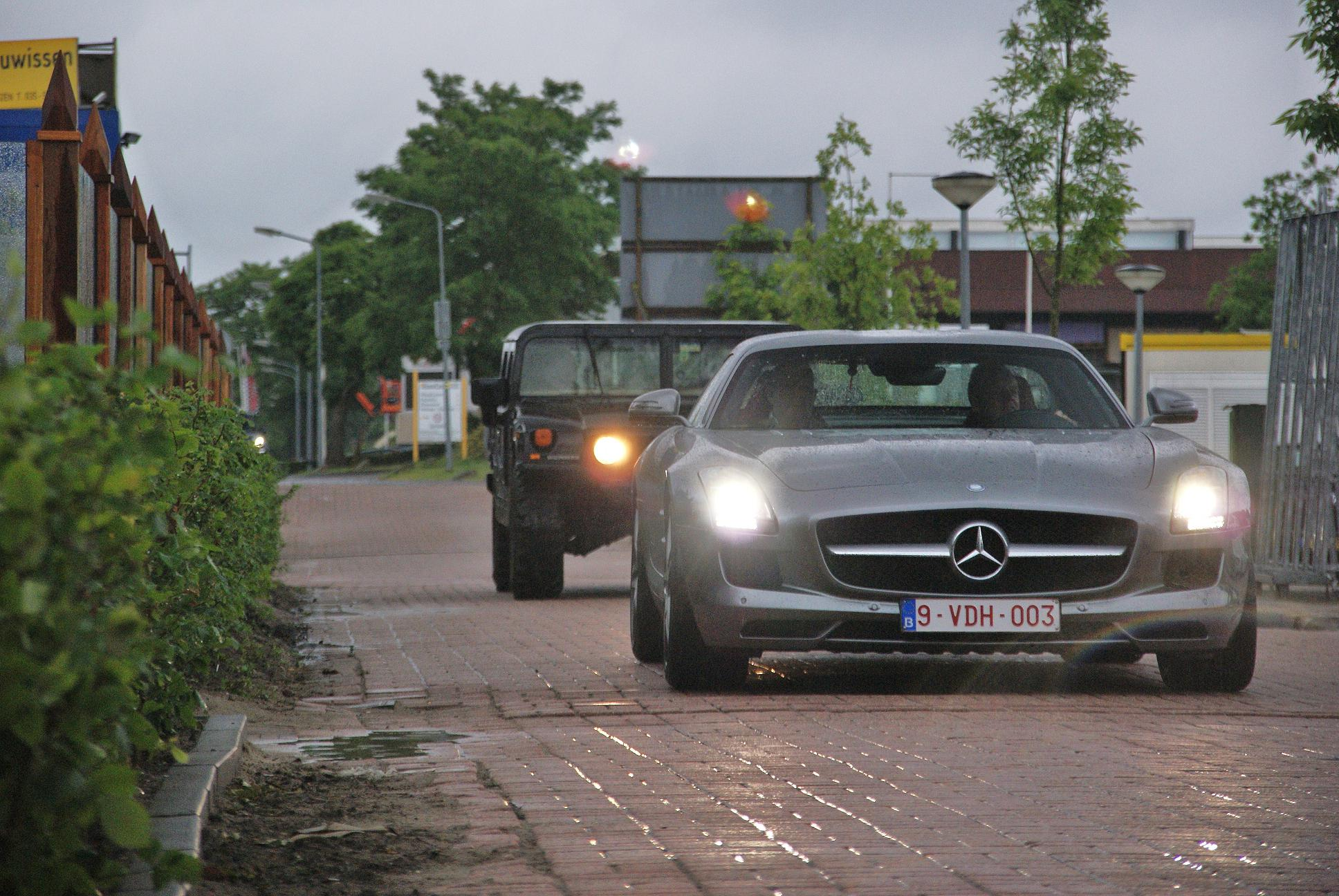 Cars&Business - www.hartvoorautos.nl
