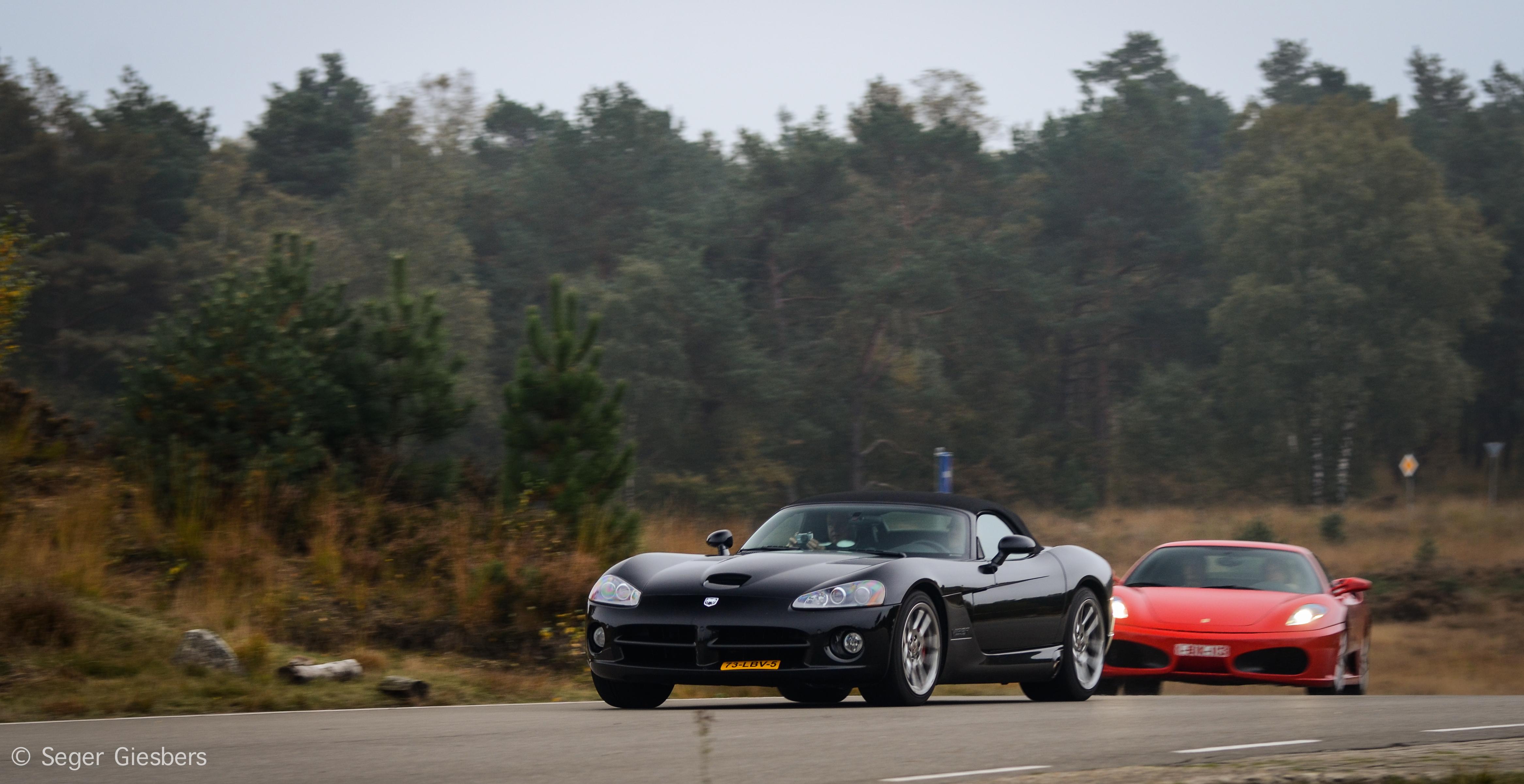 FHR 2012 - www.hartvoorautos.nl