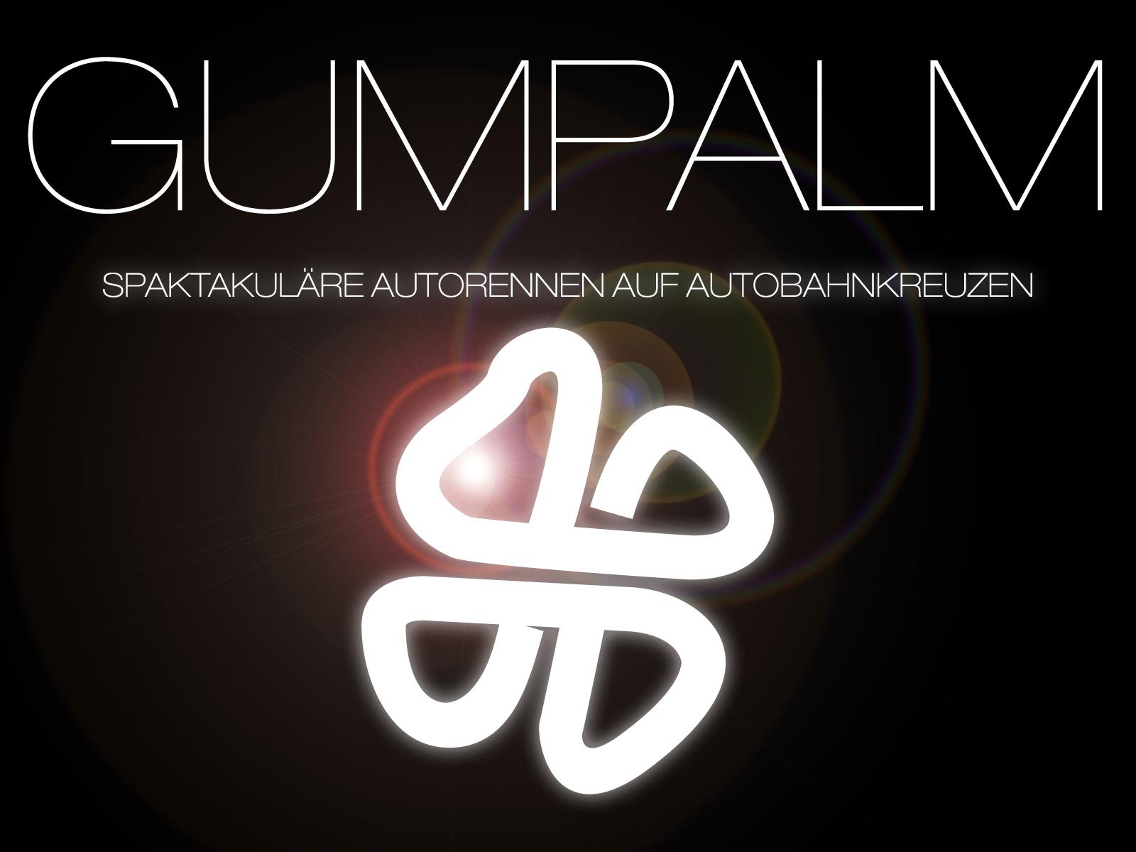 Gumpalm 12-12-12 - www.hartvoorautos.nl