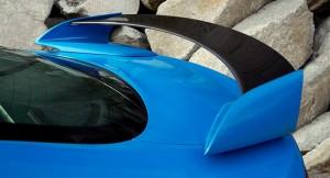 2013 Jaguar XFR-S - www.hartvoorautos.nl