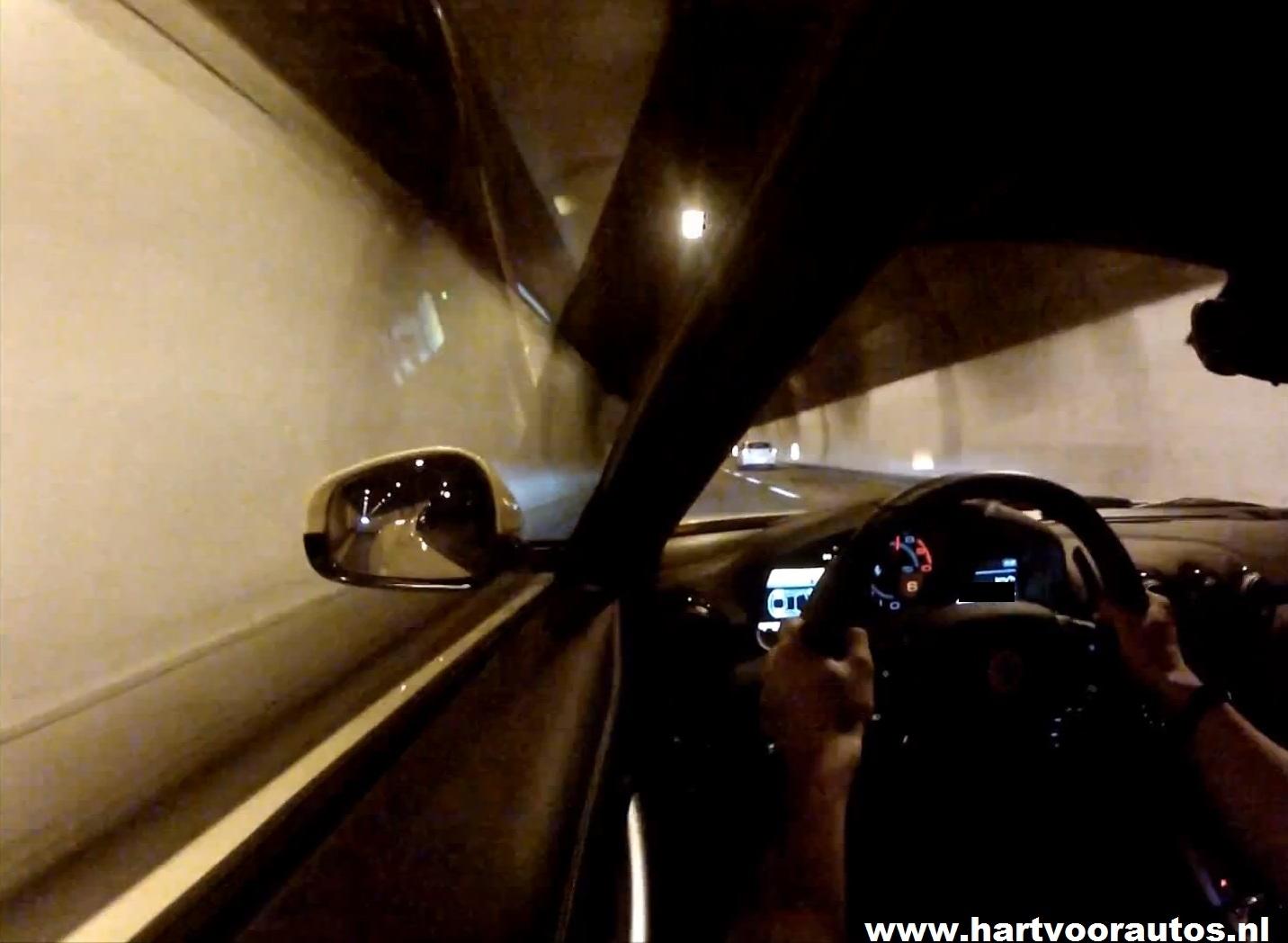 Ferrari F12 Berlinetta in Monaco - www.hartvoorautos.nl