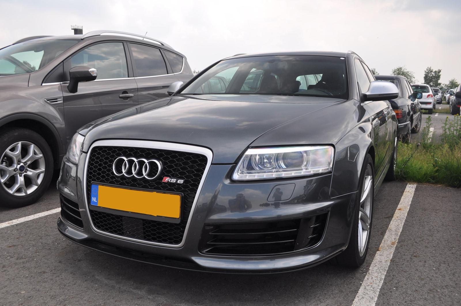Audi Rs6 Avant C7 Www Hartvoorautos Nl Hartvoorautos Nl