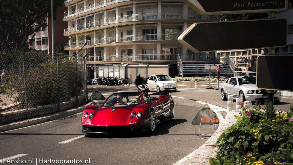 Top Marques 2013 hart voor autos ansho-0565