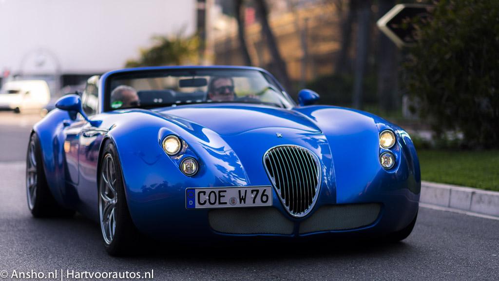 Top Marques 2013 hart voor autos ansho-0689