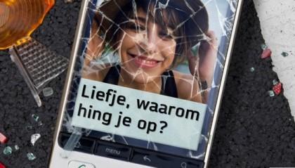 Bellen achter het stuur - www.hartvoorautos.nl