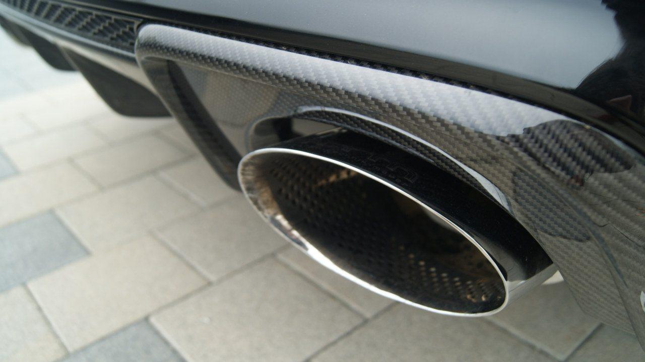 MTM Aud RS3 - Hartvoorautos.nl