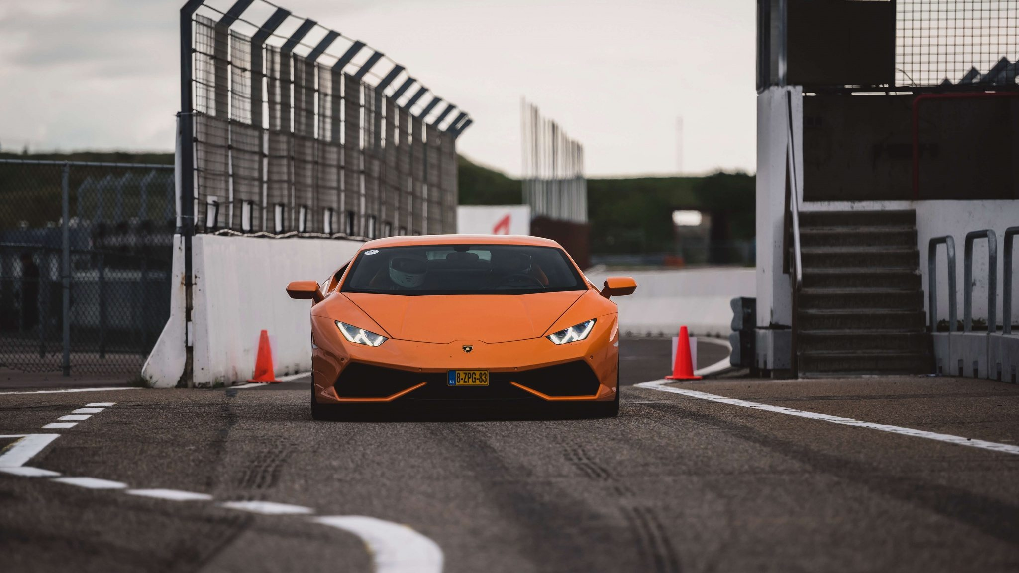 GP Elite 2015-09-08 Zandvoort-0225
