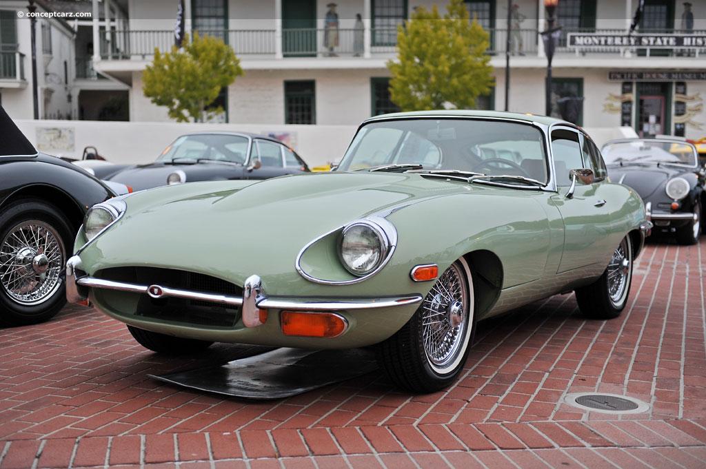 69-Jaguar-E-Type-S2-DV-11-RMM-01