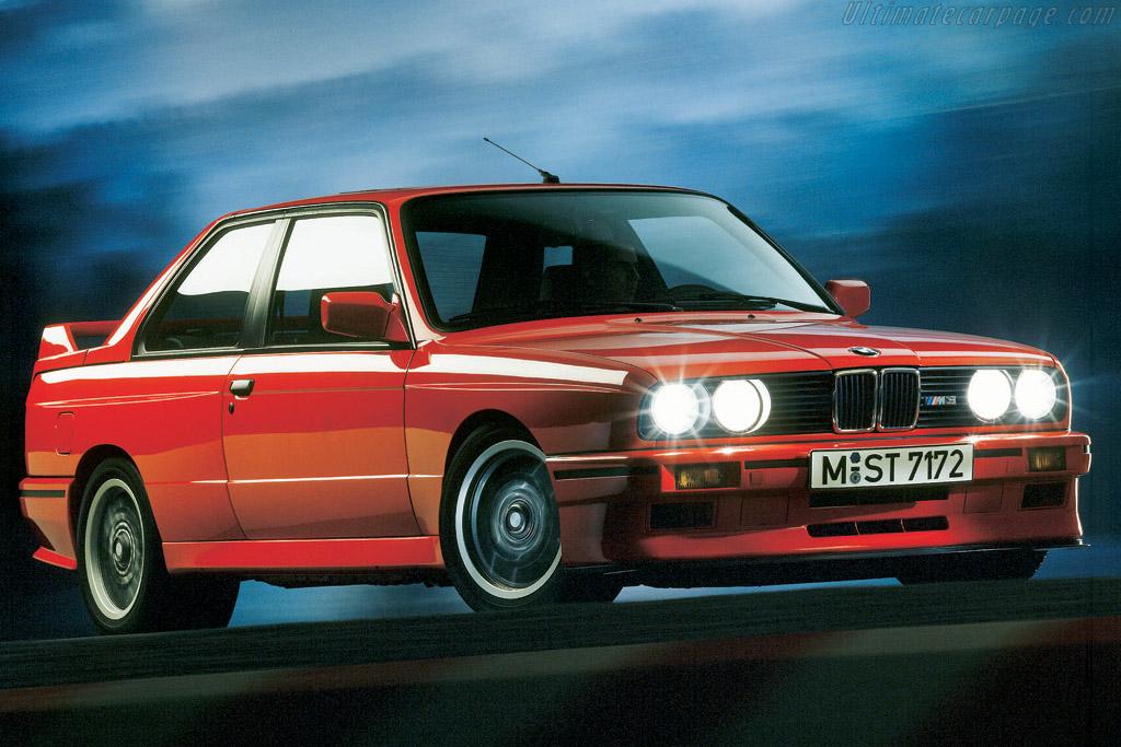 BMW-M3-Evo-I-25443