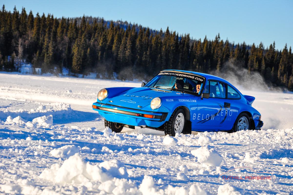 Below-Zero-Porsche-Ice-Driving-Sweden-10