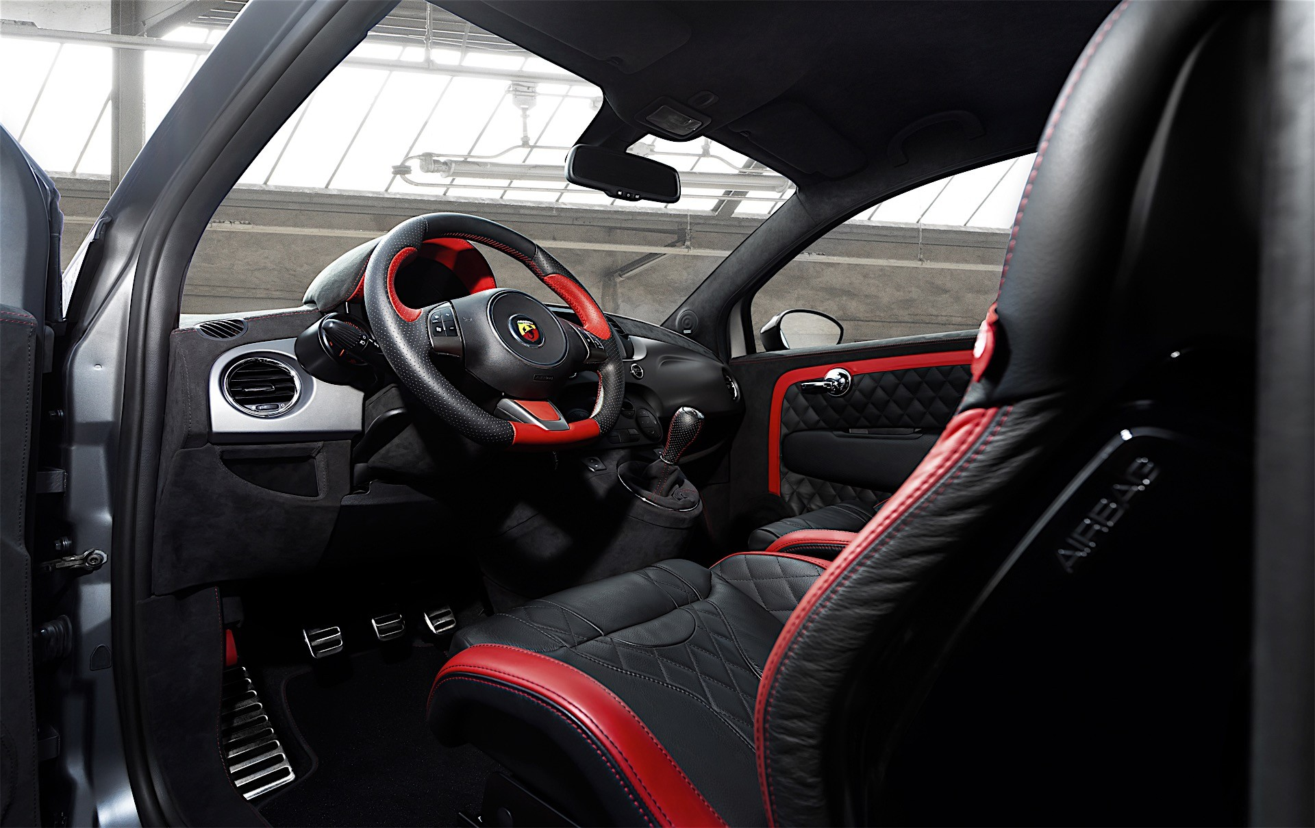 pogea-racing-develops-the-ultimate-abarth-500-it-comes-with-404-hp_16