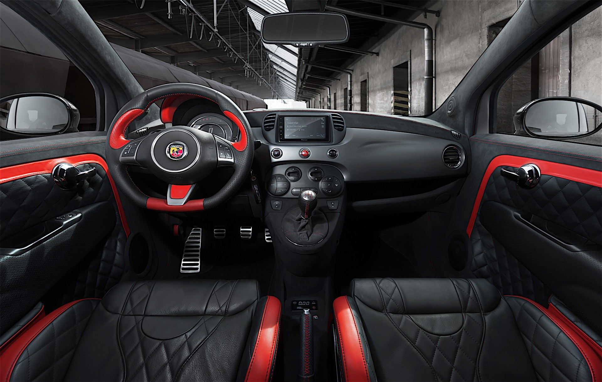 pogea-racing-develops-the-ultimate-abarth-500-it-comes-with-404-hp_19