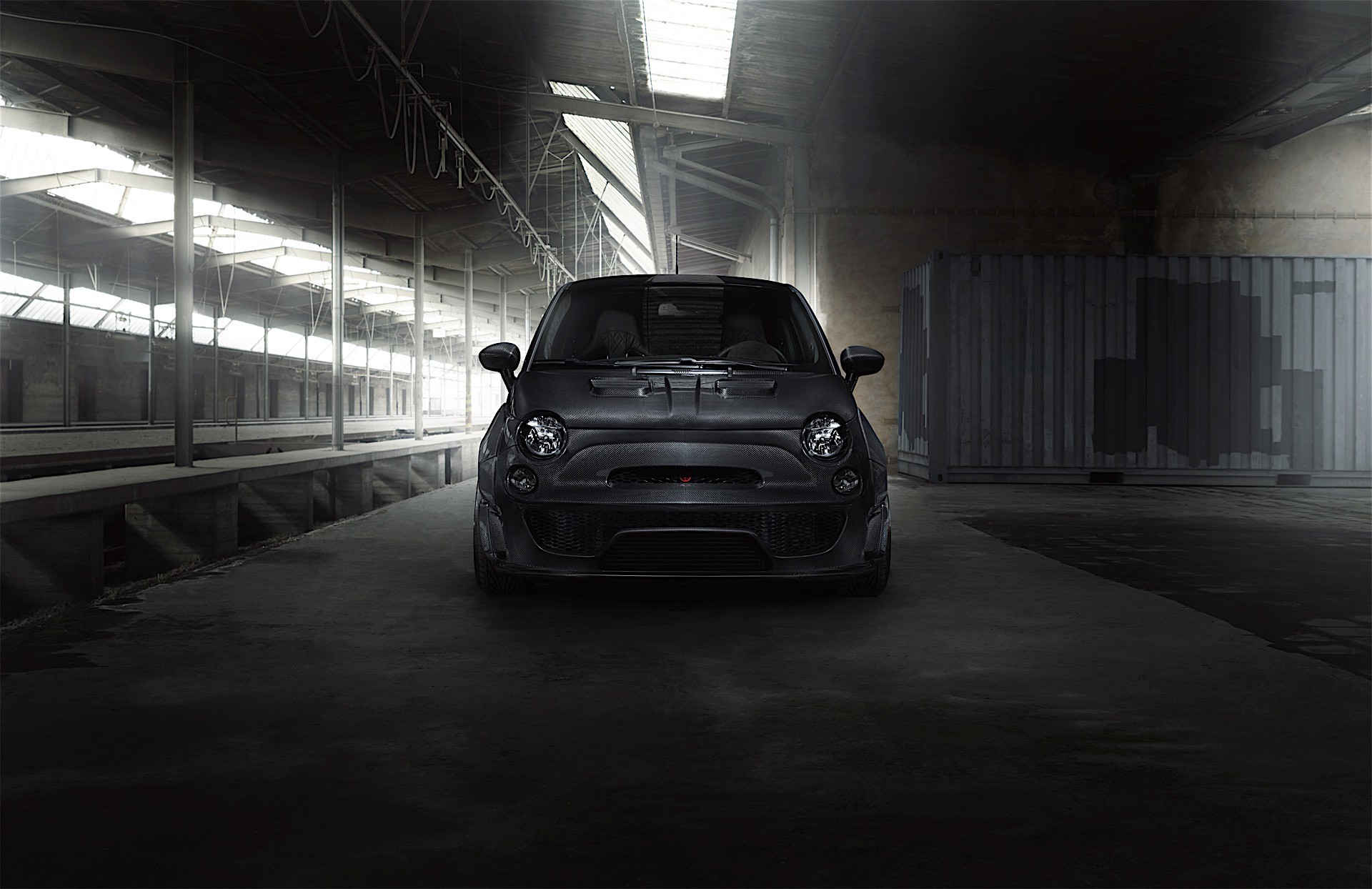 pogea-racing-develops-the-ultimate-abarth-500-it-comes-with-404-hp_2