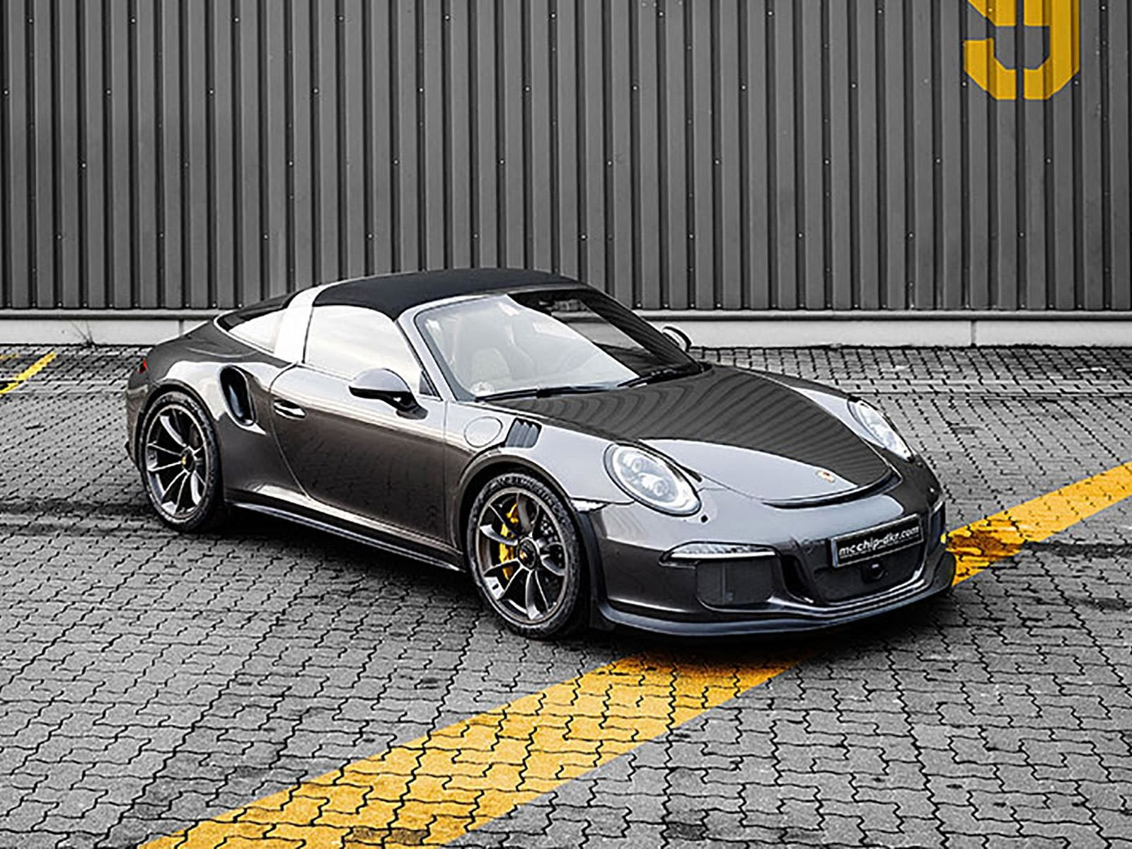 dit is de nieuwe porsche 911 gt3 rs cabriolet. Black Bedroom Furniture Sets. Home Design Ideas