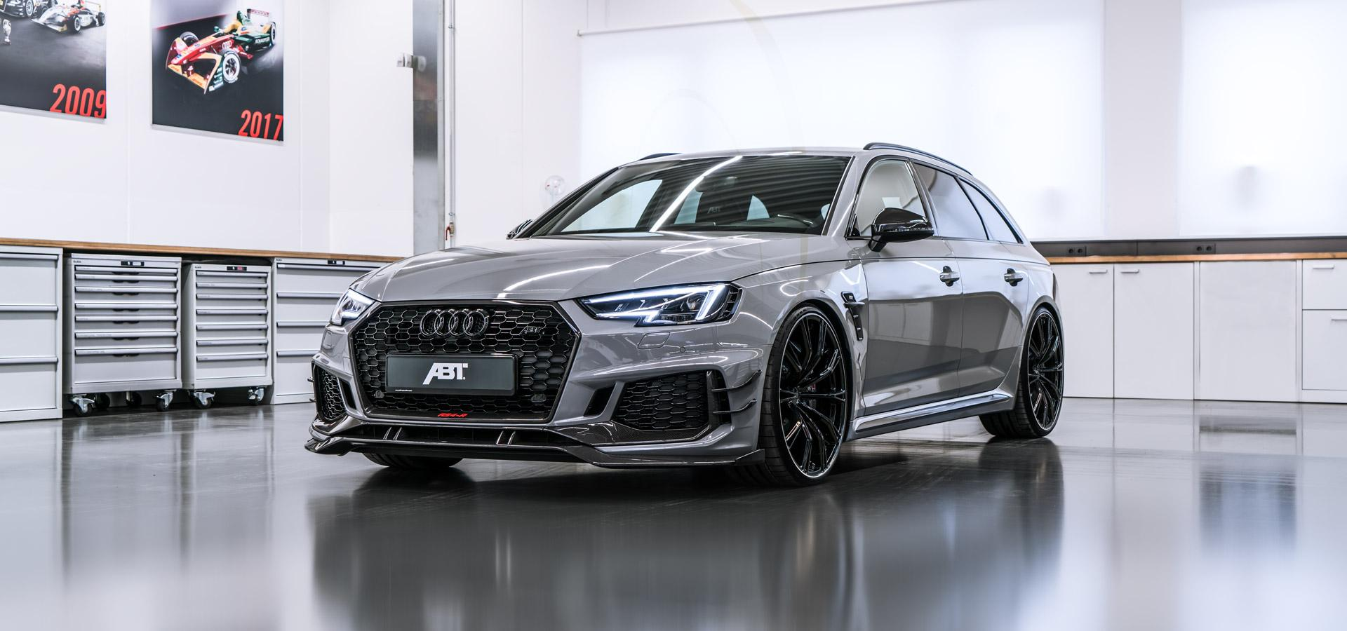 RS4-R