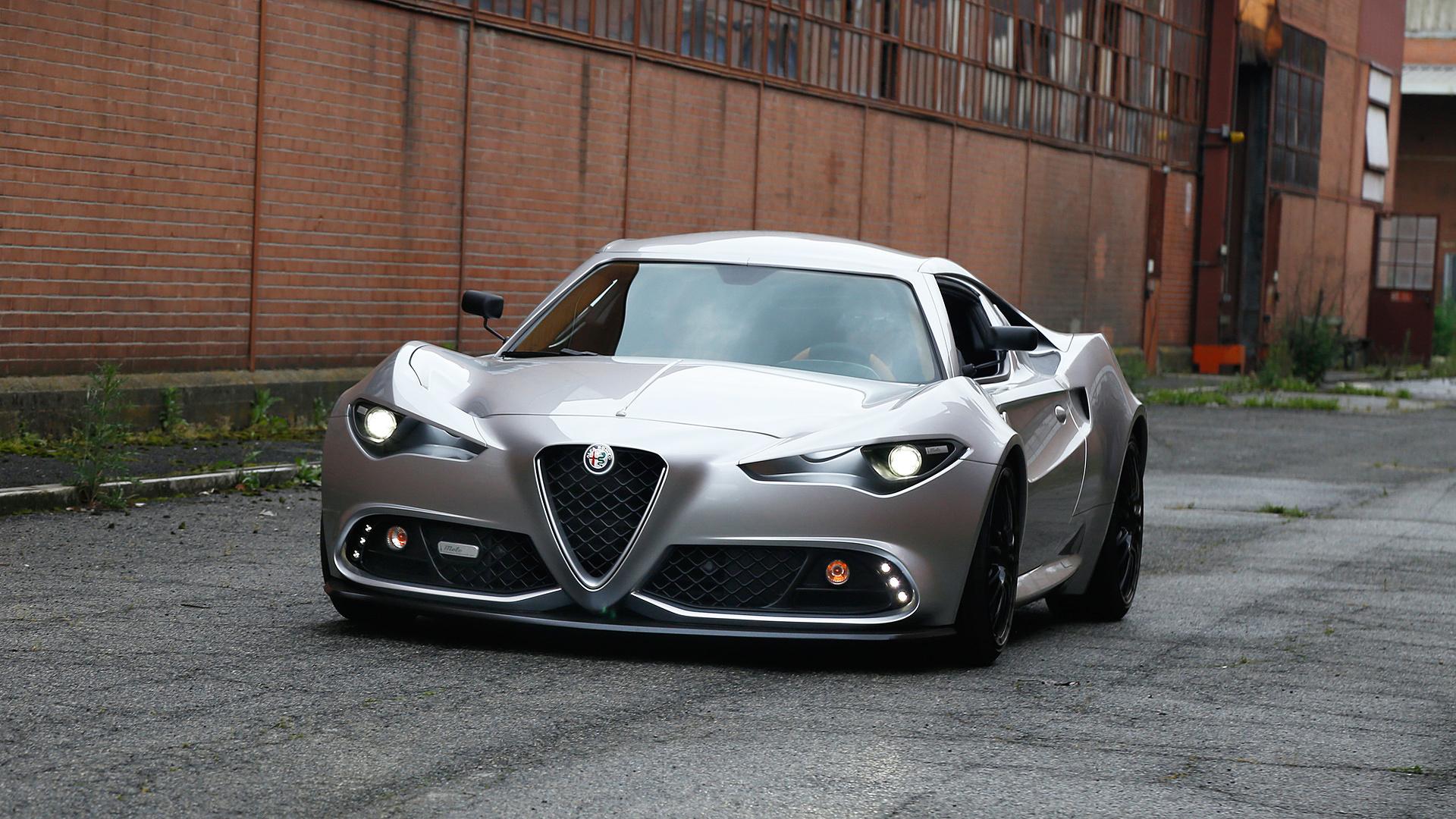 https://www.hartvoorautos.nl/wp-content/uploads/2018/06/Alfa-Romeo-4C-UP-Design-1.jpg