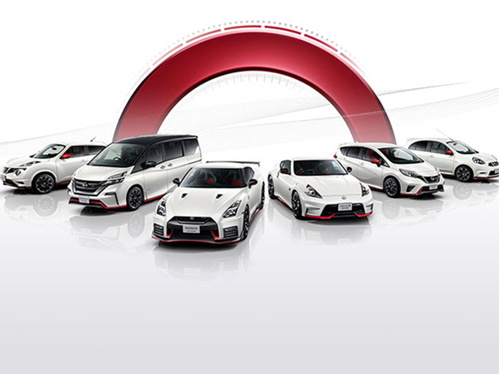 Nissan Dieselgate